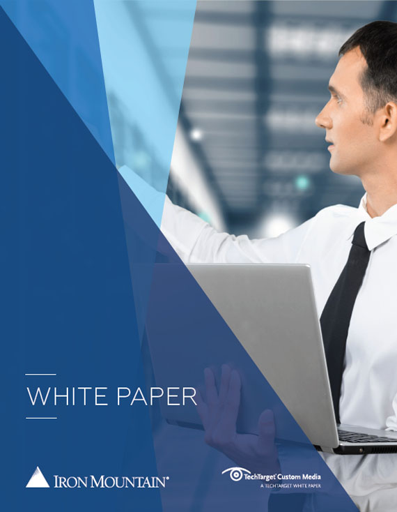 a guide to leveraging cloud services whitepaper