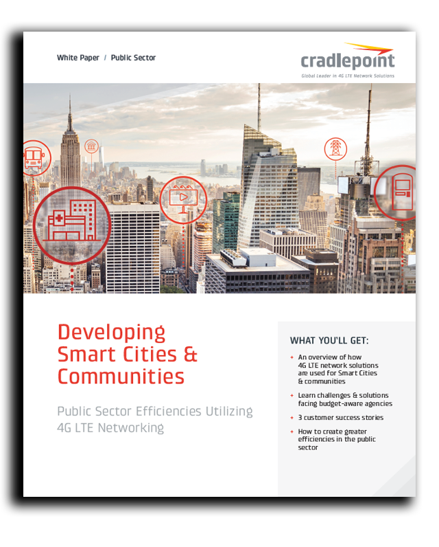 cradlepoint 2 whitepaper front page