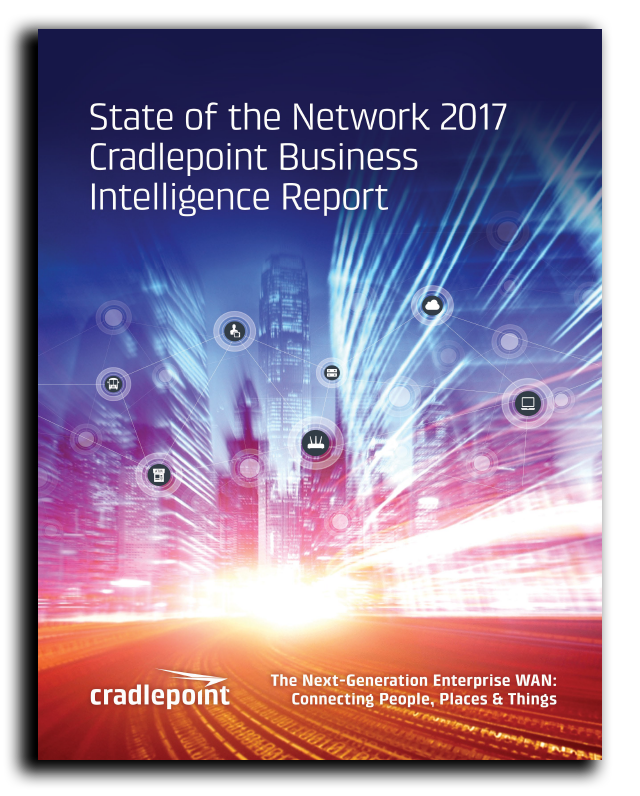 cradlepoint 3 whitepaper front page
