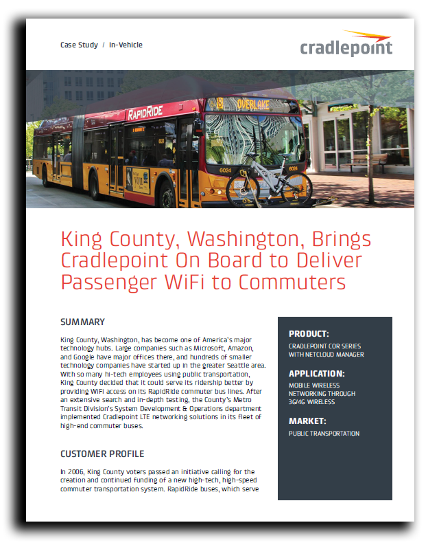 cradlepoint 4 whitepaper front page